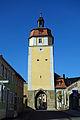 Stadttor Mainbernheim.jpg