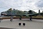 Stafford Air & Space Museum, Weatherford, OK, US (141).jpg