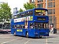 Stagecoach Manchester bus 143.jpg