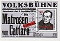 Stamp Friedrich Wolf.jpg