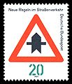 Stamps of Germany (BRD) 1971, MiNr 666.jpg
