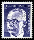 Stamps of Germany (Berlin) 1971, MiNr 370.jpg