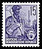 Stamps of Germany (DDR) 1955, MiNr 0454.jpg