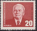 Stamps of Germany (DDR) 1961, MiNr 807.JPG