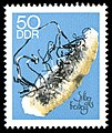 Stamps of Germany (DDR) 1969, MiNr 1473.jpg