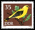 Stamps of Germany (DDR) 1973, MiNr 1839.jpg