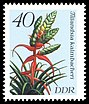 Stamps of Germany (DDR) 1988, MiNr 3151.jpg