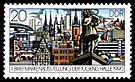 Stamps of Germany (DDR) 1990, MiNr 3339.jpg