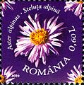 Stamps of Romania, 2009-16.jpg