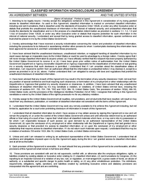 Filestandard Form 312 2013 7pdf Wikimedia Commons