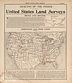 Standard atlas of Douglas County, South Dakota - including a plat book of the villages, cities and townships of the county, map of the state, United States and world, patrons directory, reference LOC 2007633514-30.jpg