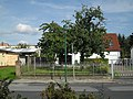 Standort Altstrelitzer Synagoge.JPG