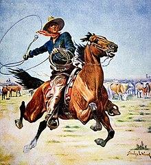 chapeau cowboy femme