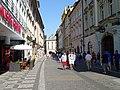 Staré Město, Celetná (02).jpg