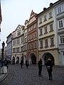 Staré Město, Malé náměstí 7 - 5, U radnice 2 - 4 (01).jpg