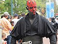 Star Wars A Galaxy Far, Far Away Darth Maul 6.jpg