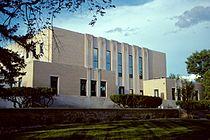 Stark County Courthouse, Dickinson.jpg