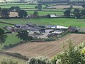 Startlewood Farm - geograph.org.uk - 540865.jpg