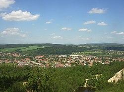 Stary Plzenec CZ from S 0030.jpg