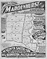 StateLibQld 2 151615 Poster for Mardenhurst Estate on the Albert River, east of Beaudesert, Queensland.jpg