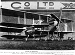 StateLibQld 2 53272 Bert Hinkler standing in front of two aeroplanes.jpg