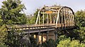 State Highway 23 Bridge at the Clear Fork of the Brazos River.jpg