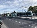 Station Tramway Ligne 3a Porte Charenton Paris 3.jpg
