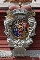 Statthalterei Kurmainzisches Wappen.jpg