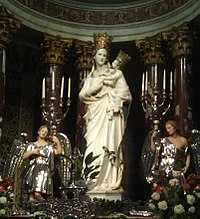 Statua Madonna di Trapani.jpg