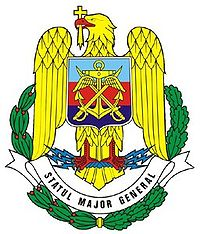 Statul Major General.jpg