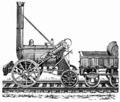 Steam locomotive rocket.png