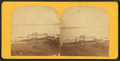 "Steamboat ""New England."", from Robert N. Dennis collection of stereoscopic views.png"