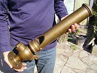 Steamboat whistle.jpg