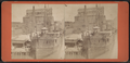 Steamer Philadelphia, from Robert N. Dennis collection of stereoscopic views.png