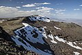 Steens Mountain in eastern Oregon (9680513441).jpg