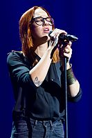 Stefanie Heinzmann - 2016330202544 2016-11-25 Night of the Proms - Sven - 1D X - 0078 - DV3P2218 mod.jpg