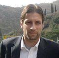 Stefano Lucchini (Bogliasco 2010).JPG