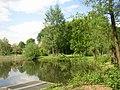 Steinhagen Park.jpg
