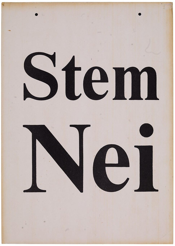Stem Nei (6262828255)