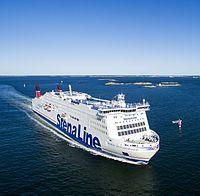 Stena Scandinavica 2015-06-15 001.jpg