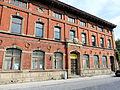 Stendal Hallstrasse 63 2011-09-17.jpg