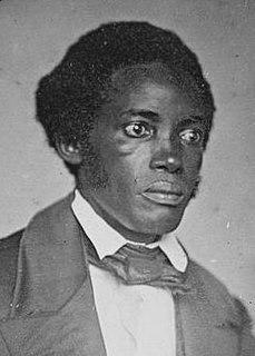 Stephen Allen Benson former President of Liberia
