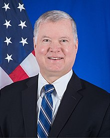 Stephen E. Biegun official photo.jpg