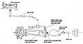 Stephenson link valve gear.jpg