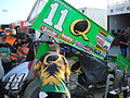 SteveKinserWorldofOutlaws2007KingsRoyal.jpg