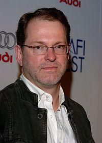 Steve Anderson film director.jpg