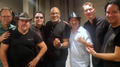 Steve Ferrone and Petty Theft at Cornerstone Berkeley.png