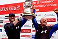 Steve Langton and Steven Holcomb 2012.jpeg