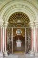 Stift Heiligenkreuz crypt.png