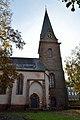 Stiftskirche Wetter (04).jpg
